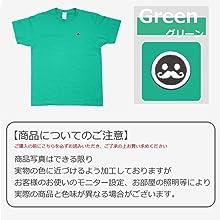FINON Tシャツ