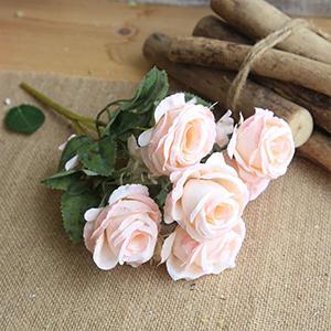 flower arrangements artificial in vase