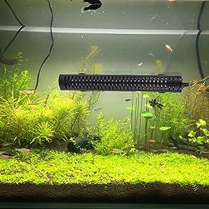 heater aquarium