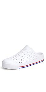 eva garden shoes