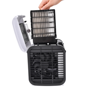 Refroidisseur d'air