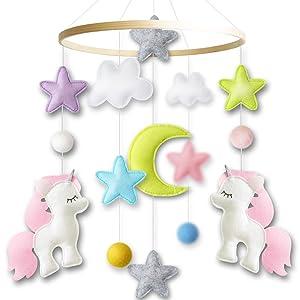 Unicorn Mobile