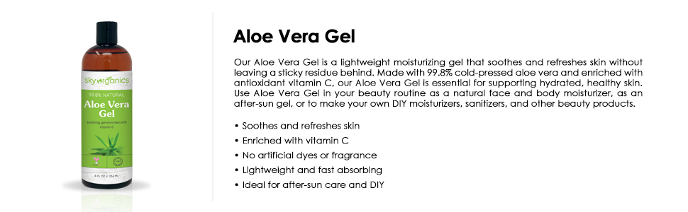 aloe vera oil, aloe vera, organic plant oil, pure cold pressed, hair growth, moisturizer, skin face