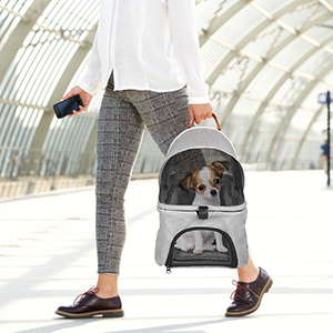 As Pet Carrier Bags