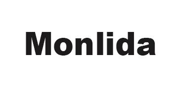 Monlida