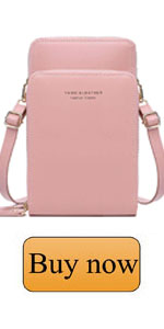 shoulder purse handbag for women