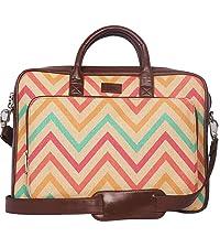 laptop bag messenger for laptop 15.6 inch