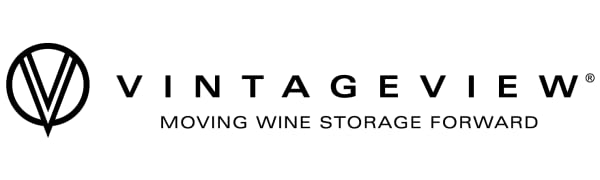 VintageView Wine Storage Systems, Wine Racks, Metal Wine Racks, Wine Cellars, Modern Wine Cellars