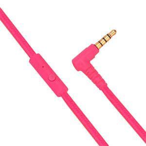 headphones with mic, kids headphones