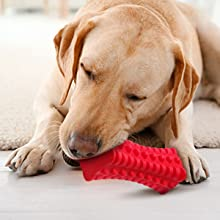 Dog chew Toys for Large Dogs Aggressive chewers