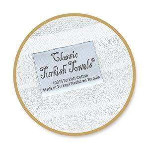 Turkish Cotton Premium Quality