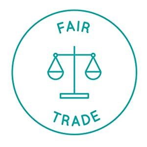 Diese_klapkaarten_bild FairTrade_EBC