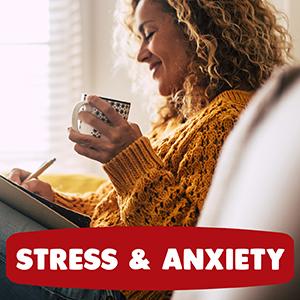 Maxibears gummies, hemp gummies, hemp oil, hemp, stress relief, anxiety relif