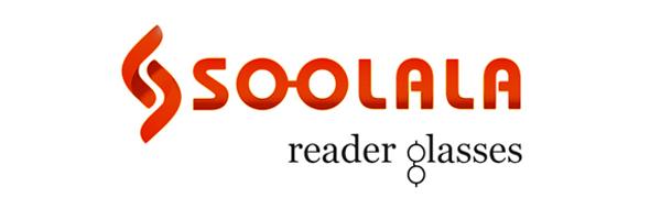 soolala reading glasses readers eye glasses