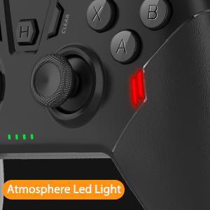 xbox controller for pc gta5 gamepad stadia controller pc gaming controller xbox wired controller