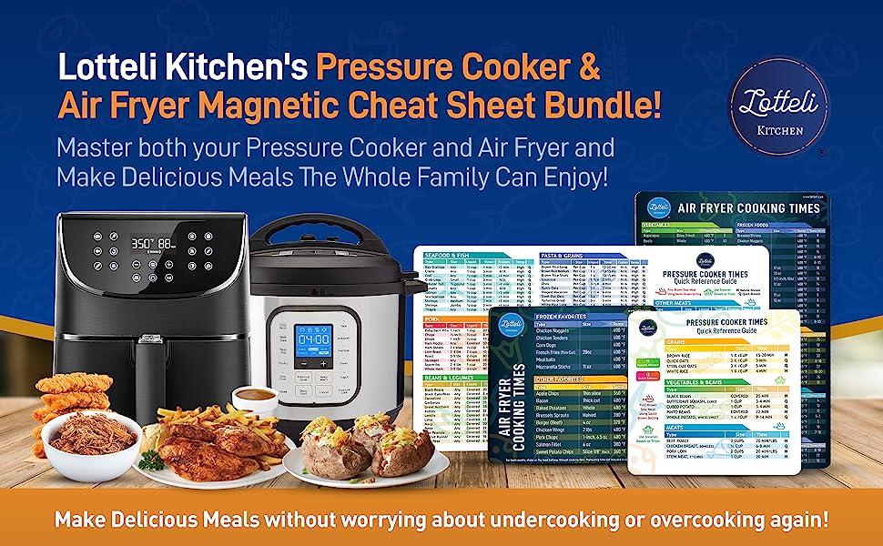 instant pot air fryer lid keto cheat sheet magnets instant pot accessories 6 qt only instapot 3 qt