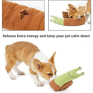 dog toy 2