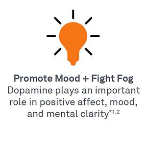 Promote Mood