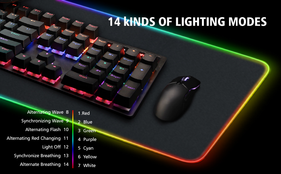 mouse pad2