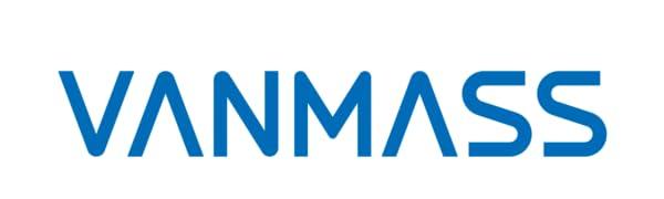 VANMASS Brand