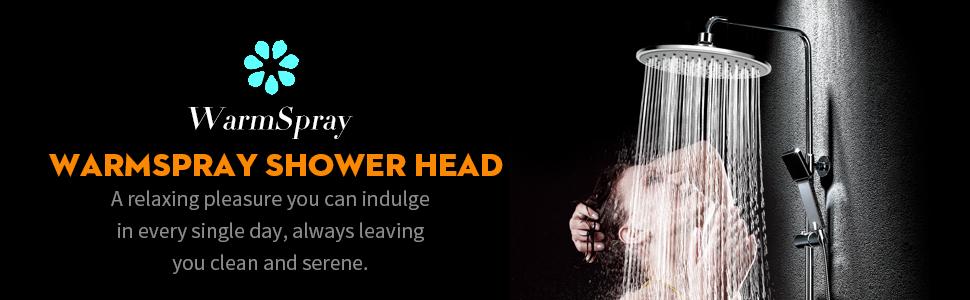 rain shower head,large shower head high pressure,rain shower head replacement,spray shower head