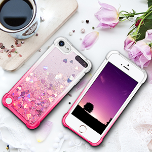 ipod touch 6 case