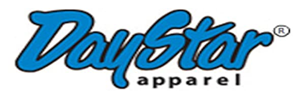 DayStar-Apparel-Aprons-Made-IN-USA