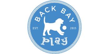 Back Bay Play