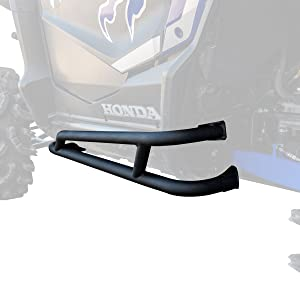 Honda Talon 1000 Nerf Bars