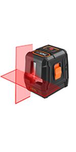 SC-L07 Laser Level -3 Mode