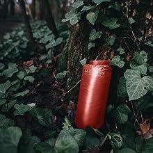 water resistant travel blanket hiking camping rv van camper van