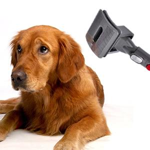GroomingTool Brush Attachment