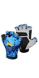 sturby gloves