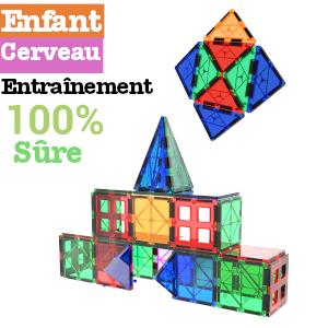 apprentissage-attraction-éducation-estime-de soi-imagination-créativité-motricité-lego-manuel-lot