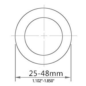 25-48mm