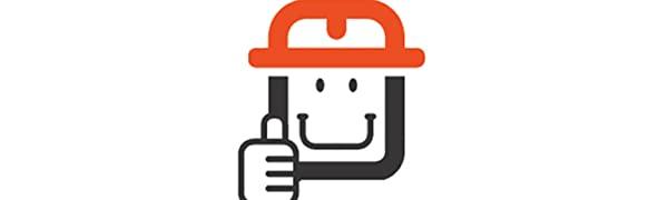 Mobile Repair ToolKit, Laptop Repair Toolkit, mobile opening tools,