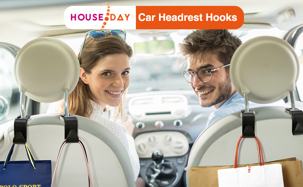 car hooks headrest hooks for car car purse hook purse hook for car car hooks
