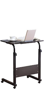computer desk laptop desk