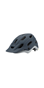 source mips giro bike helmet