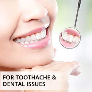 clove essential oil for dental issues, tooth pain, tooth infection, toothache, bad breath