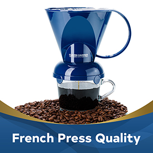 Clever Clever Coffee Maker best coffee maker slow-drip coffee maker