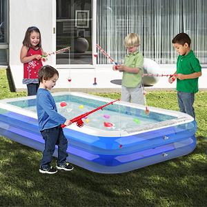 tooy pool