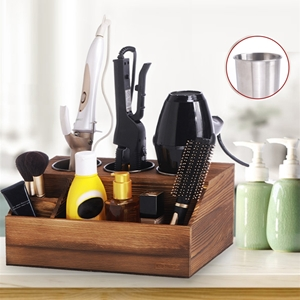Hair styling tool - 1