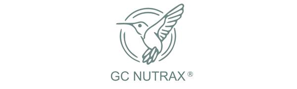 gc nutrax hemp oil mct oil keratin hair treatment argan oil