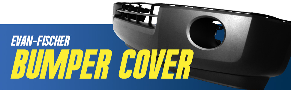 Replacement bumper cover covers bumpercovers