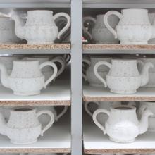 Casafina Eivissa Collection Stoneware Ceramic