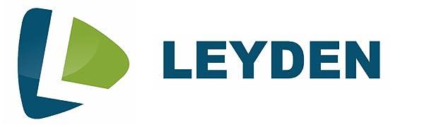 LEYDEN