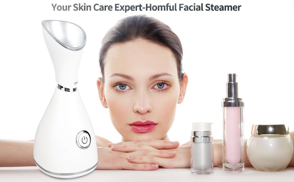 Skin Moisturizing Tool