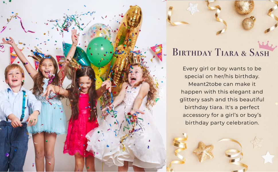 13th Birthday Gifts for Girls