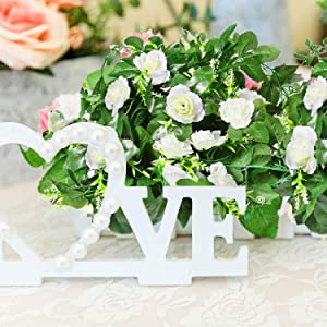 wedding arches for ceremony